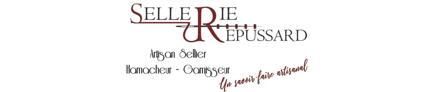 Sellerie Repussard